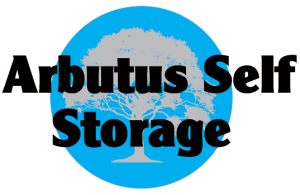 Arbutus Self Storage Parksville