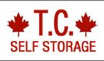 TC Self Storage Duncan